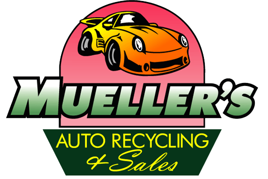 Mueller's Auto Recyclers & Sales